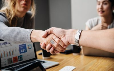 Say What Wednesday: How to negotiate with real estate agents