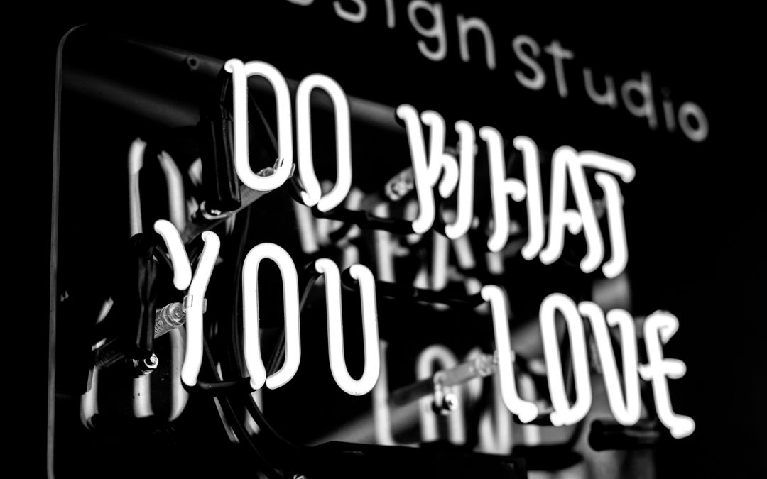 Should you start a business?