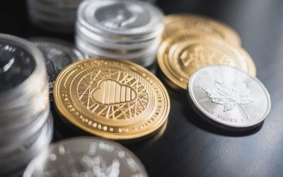 Gold as a portfolio hedge – Why is the price rising and what are the methods of accessing gold?