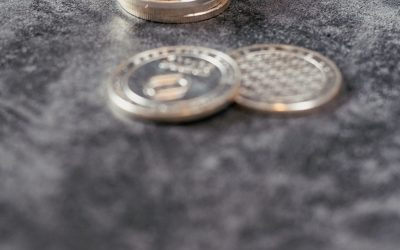 Is it time to buy silver? For those who use the Gold to Silver ratio it seems to be, but what factors affect this?