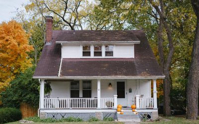 Should I fix my home loan interest rate?