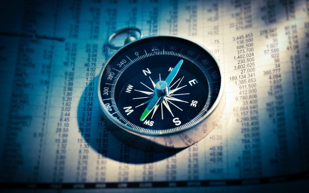 Will negative interest rates come to Australia?