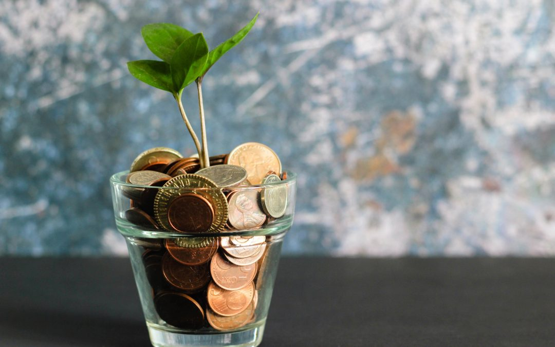 The superannuation changes coming to an account near you.
