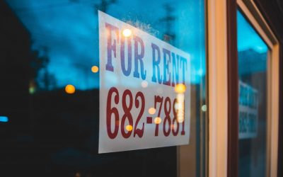 Is it better to rent or buy a property in the current economic environment?