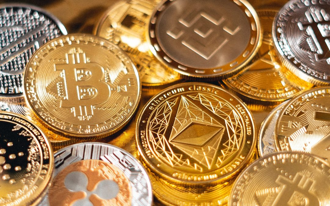 Banks and cryptoassets – the first introduction of a regulatory framework.