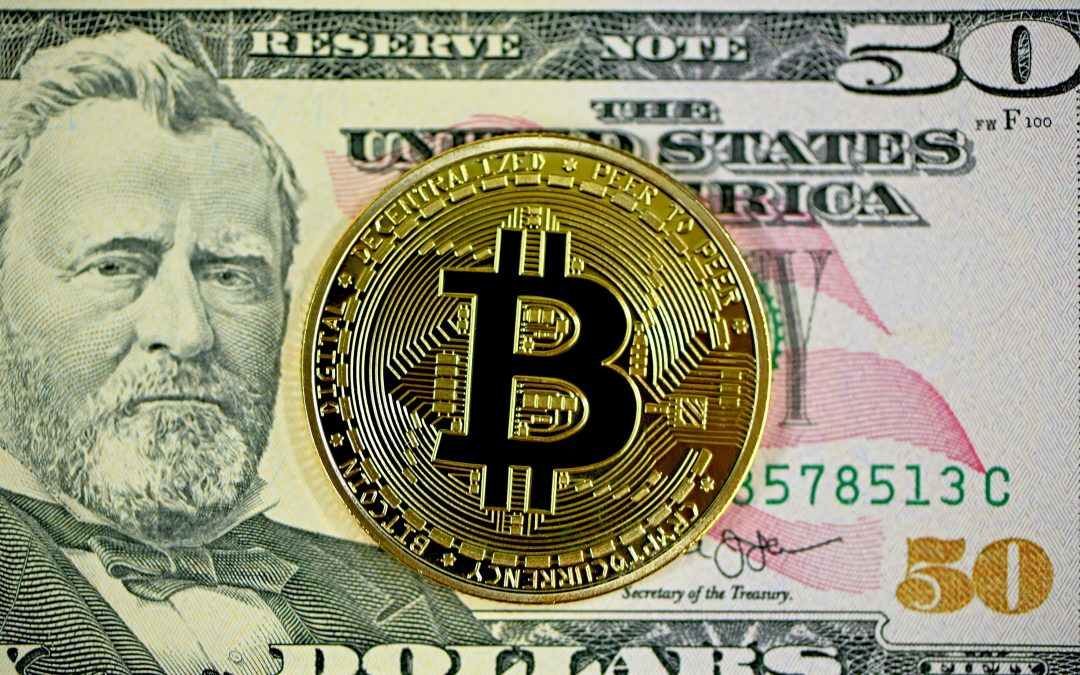 My thoughts on cryptocurrencies: the ups and downs of an unregulated market.