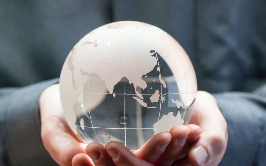 Can investing using environmental, social and governance scores help to outperform the market?